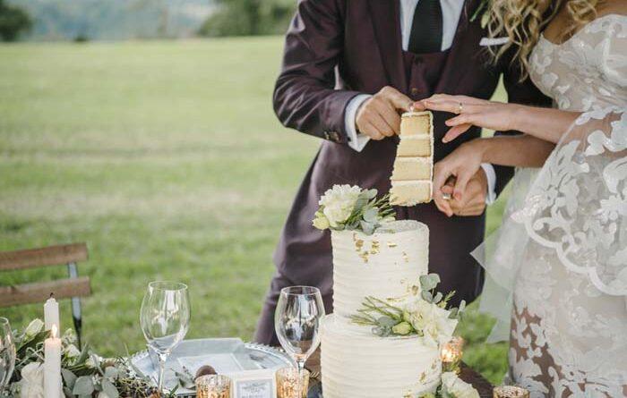 weddings need themes